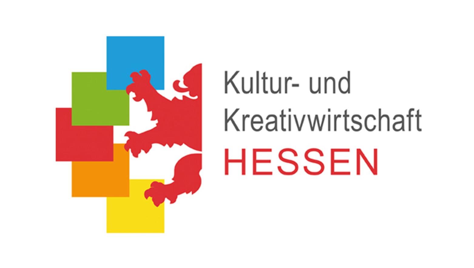 Hessen Agentur