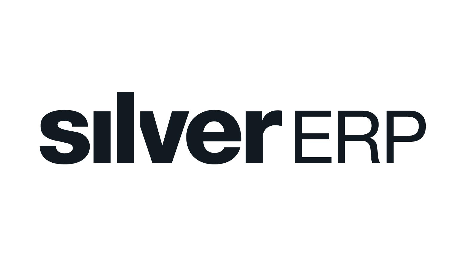 SilverERP